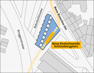 Plan_neue_Bushaltestelle_Schlossberg